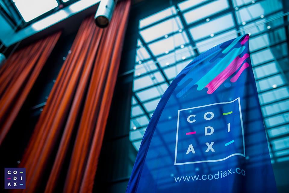 codiax.jpg