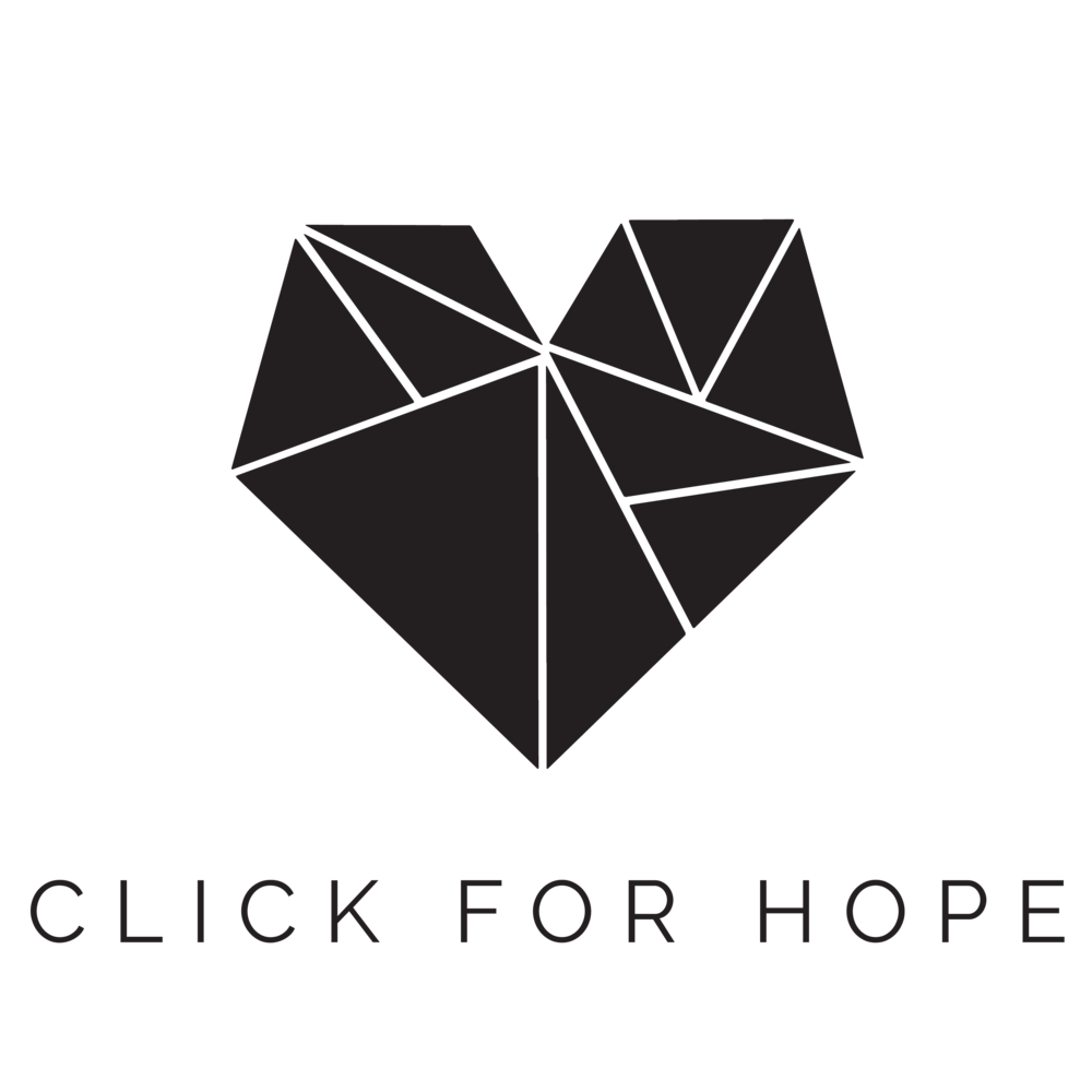 Click for Hope Finals-03.png