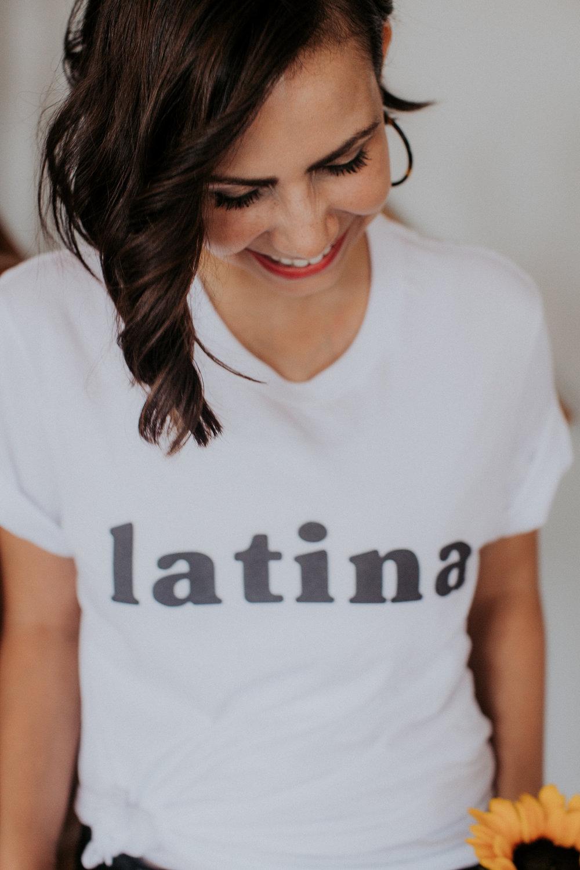 aa_latinaenough_mylene-24.jpg
