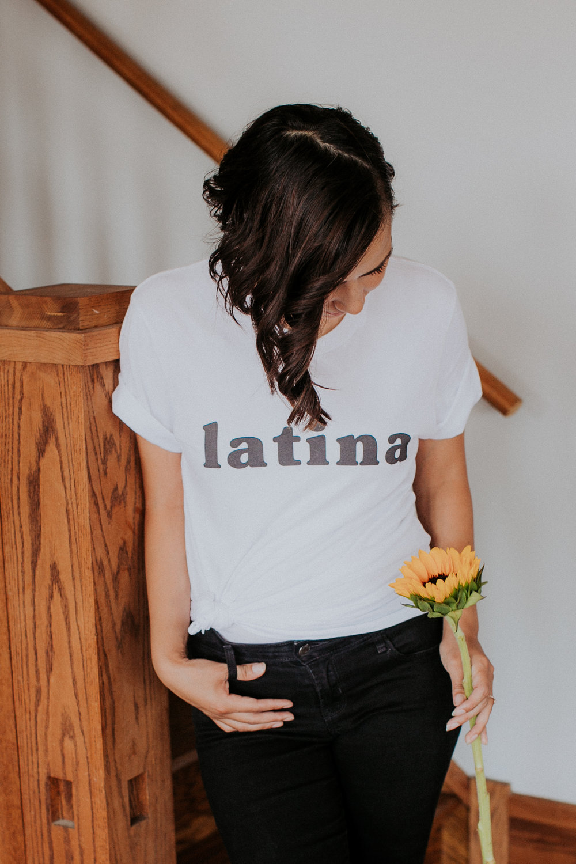 aa_latinaenough_mylene-21.jpg