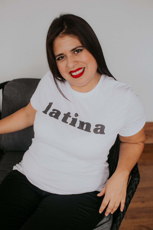 clickforhope_latinaenough-350.jpg