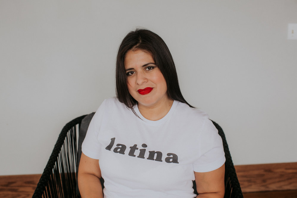 clickforhope_latinaenough-353.jpg