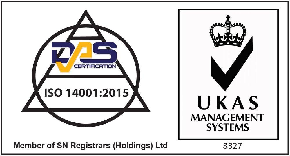 DAS 14001-2015.JPG