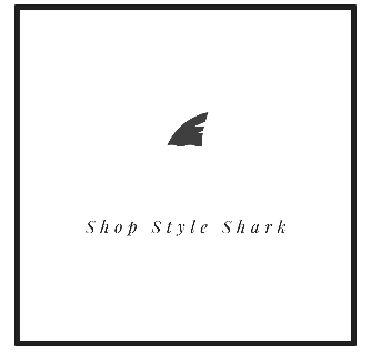 SHOP STYLE SHARK - Contemporary Women's Wear Brand