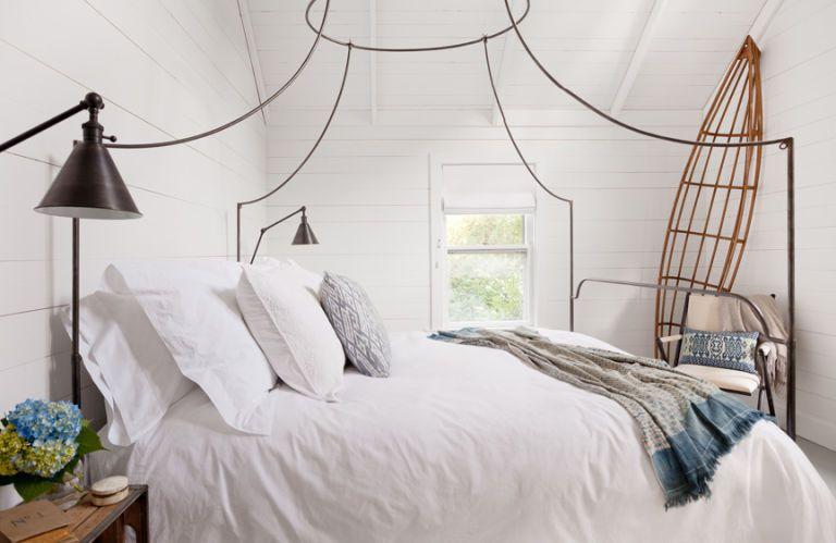 Design by  Jenny Wolf Interiors   Photo Source: Jenny Wolf Interiors