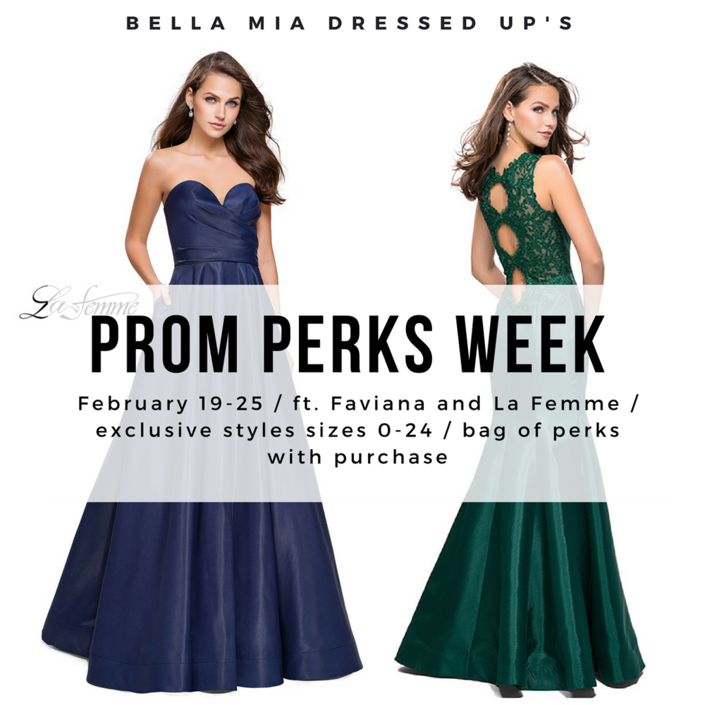 BElla Mia Dressed Up's-13.png