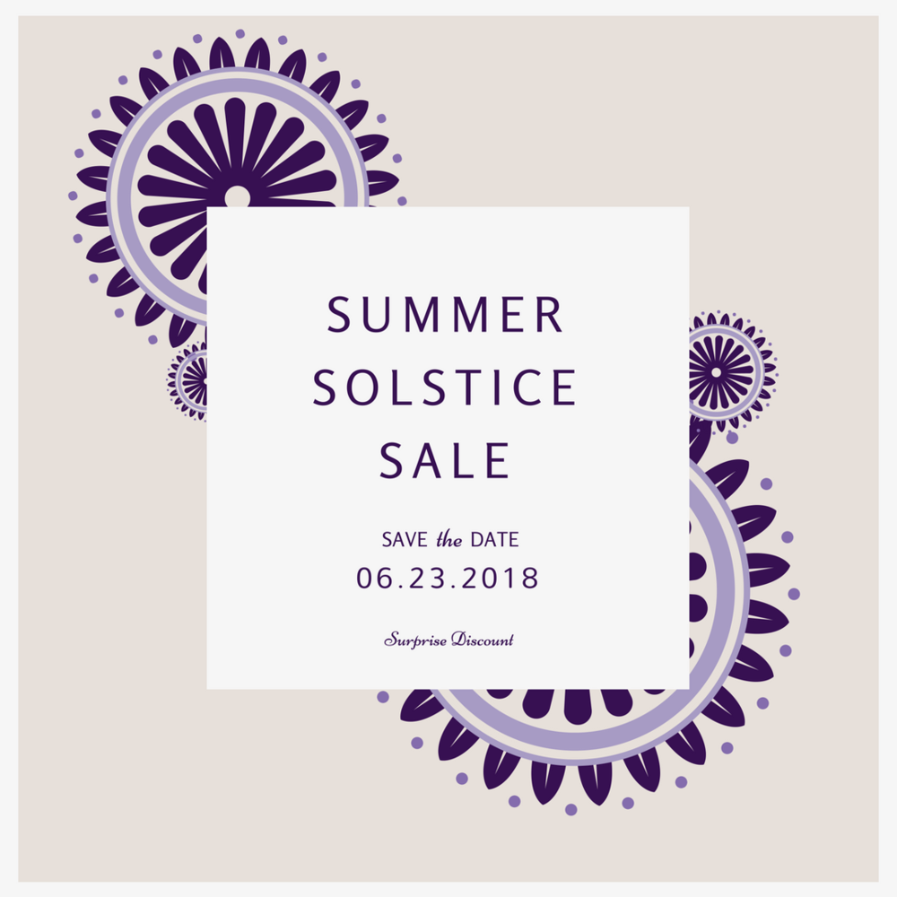 summersolsticesale.png