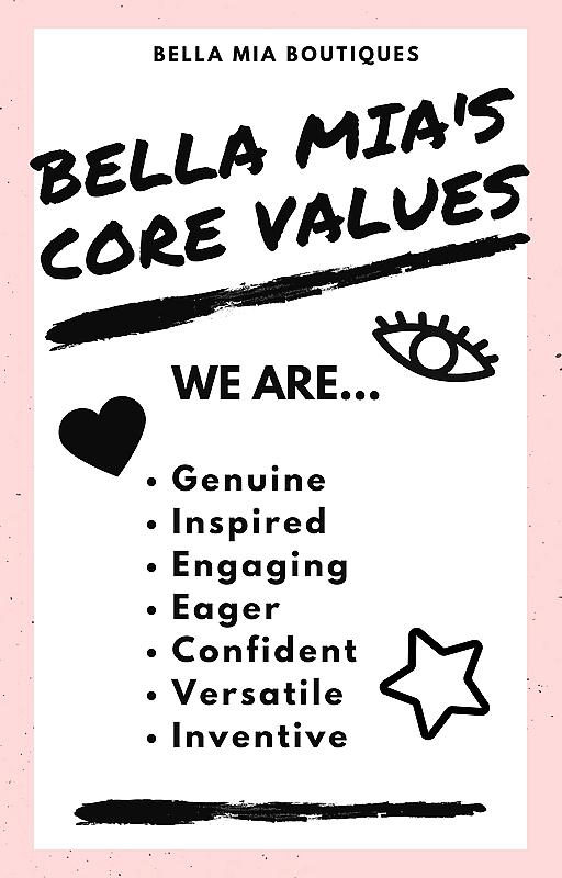 Bella Mia's Core Values.jpg