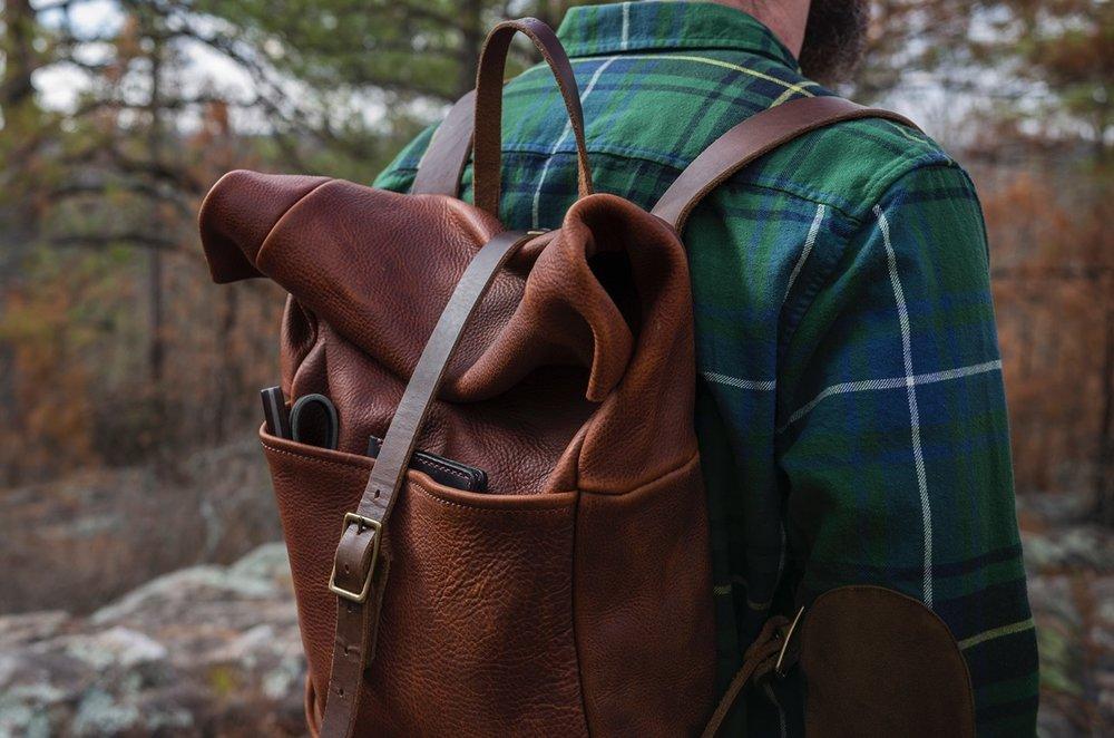 grant-rucksack-saddle-nathan-woods-horiz-low.jpeg