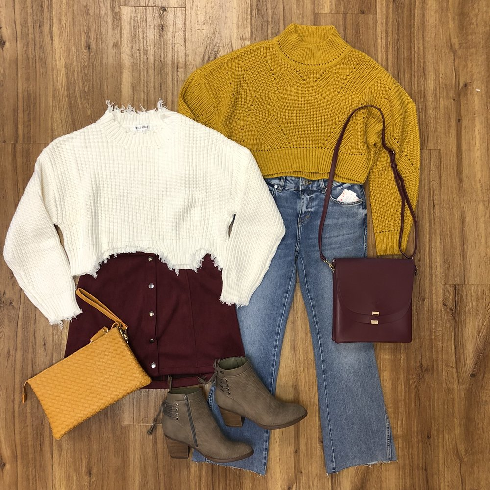 bella-mia-crop-sweaters-fall-2018.jpg