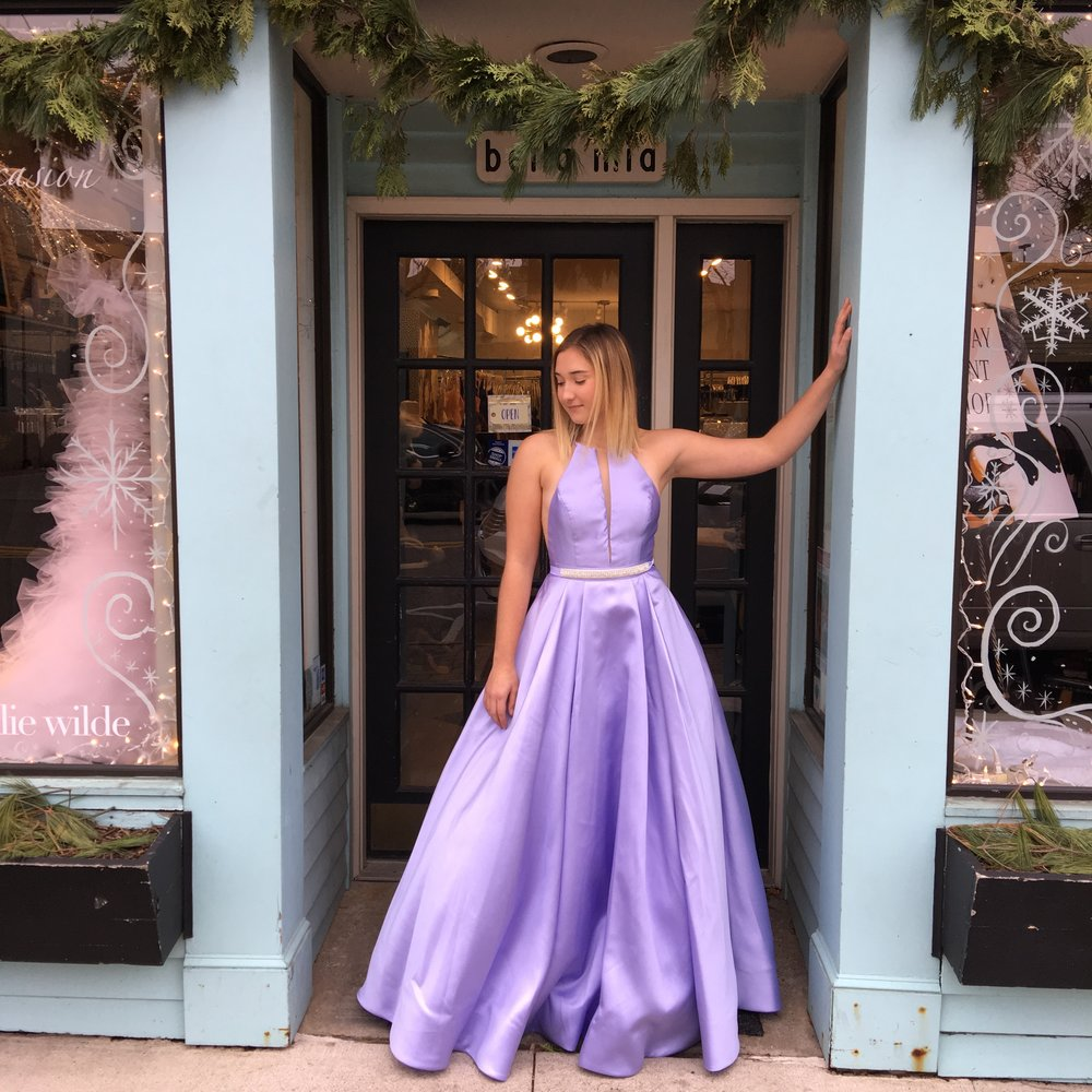 Bella-Mia-Dressed-Up-Downtown-Plymouth-Formal-Wear-Store-Sherri-Hill.JPG