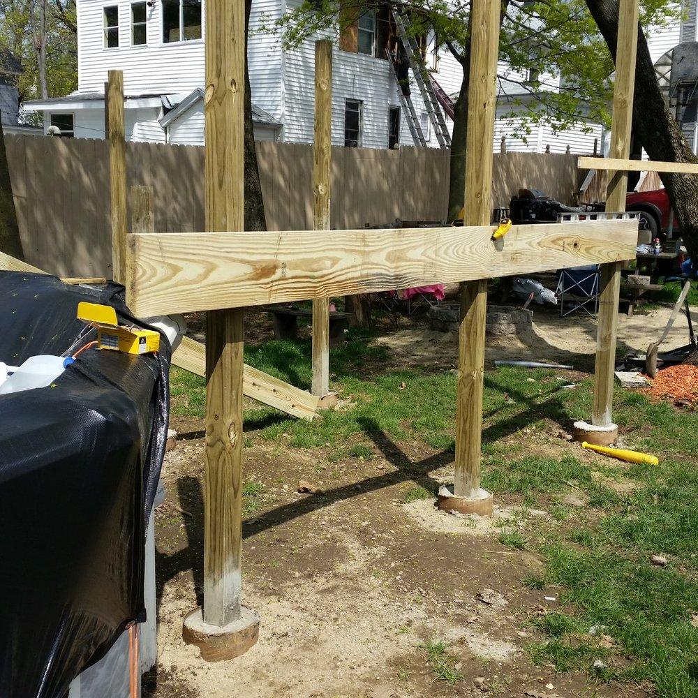 Calhoun Pool Deck  (2).jpg