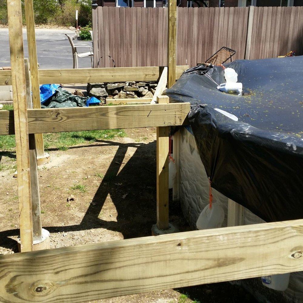 Calhoun Pool Deck  (3).jpg