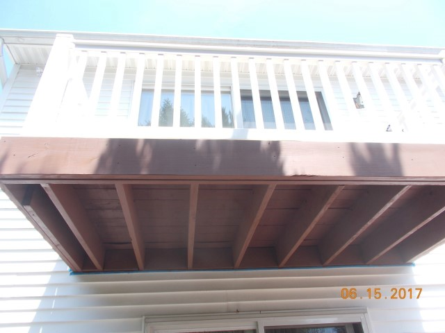 Watertown Deck - After (3).JPG