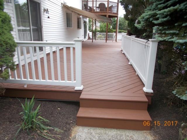Watertown Deck - After (4).JPG