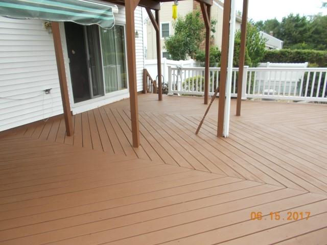 Watertown Deck - After (5).JPG