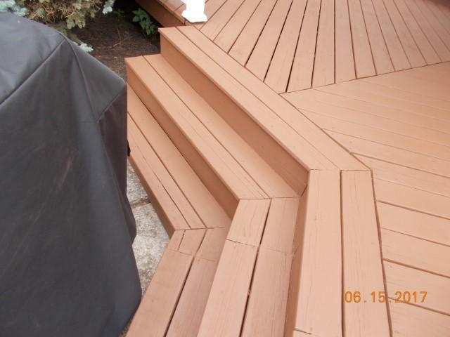 Watertown Deck - After (6).JPG