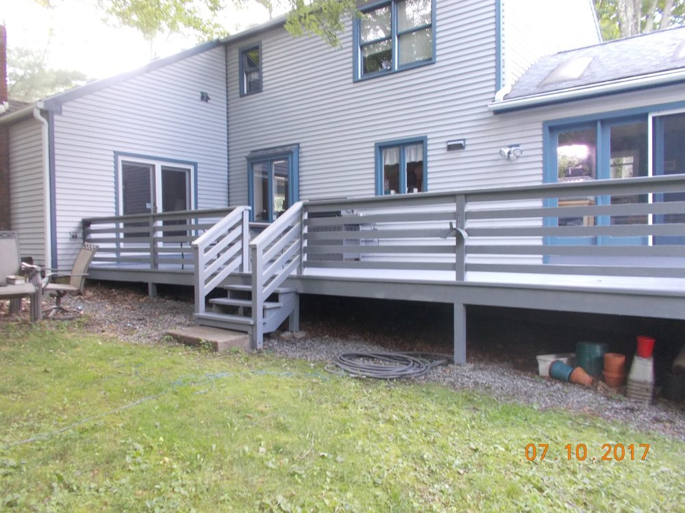 Middlebury Deck Paint-After (2).JPG