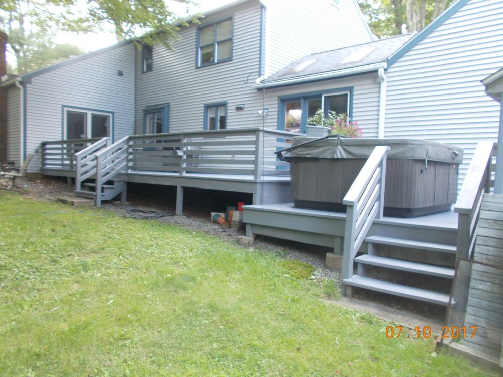 Middlebury Deck Paint-After (1).JPG