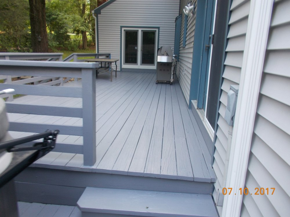 Middlebury Deck Paint-After (3).JPG
