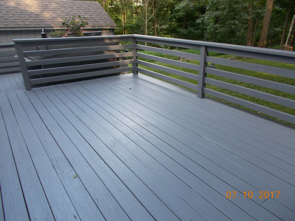 Middlebury Deck Paint-After (5).JPG