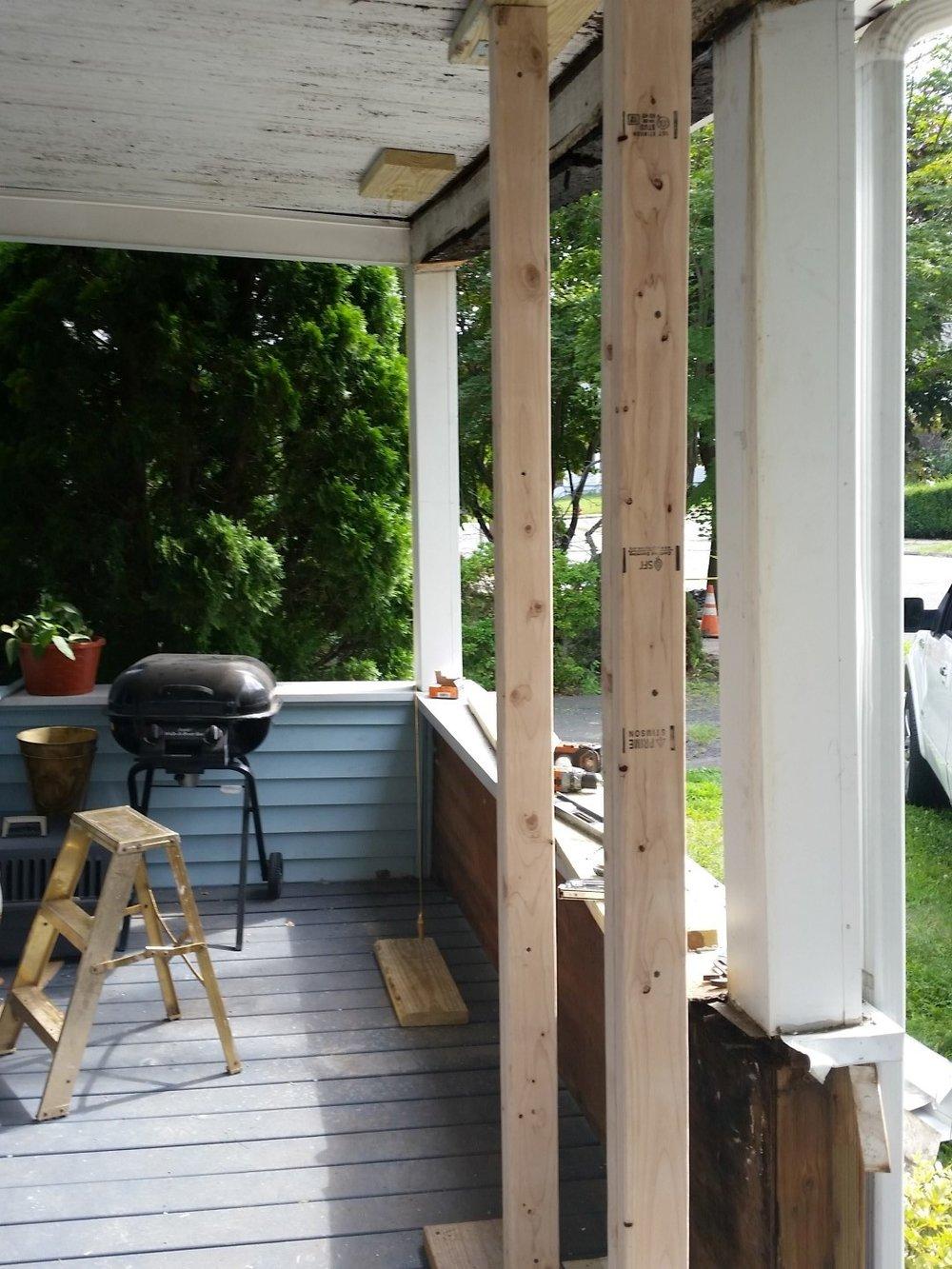 Bristol Porch -After (1).jpg