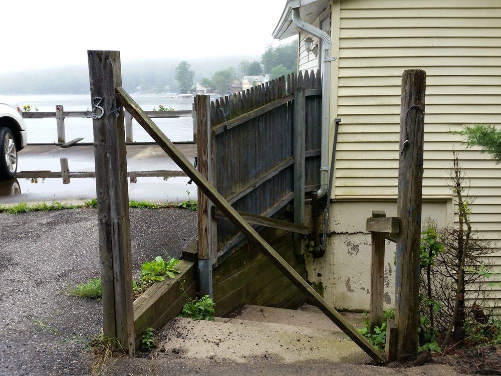 Highland Lake Fence Before (2).jpg