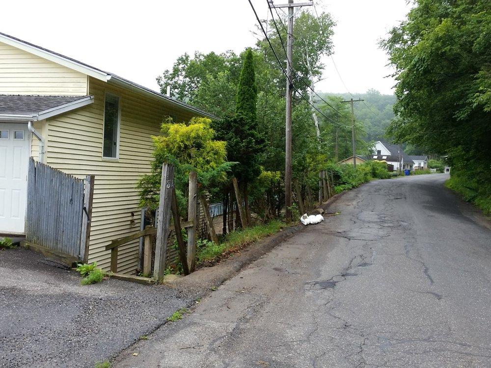 Highland Lake Fence Before (1).jpg