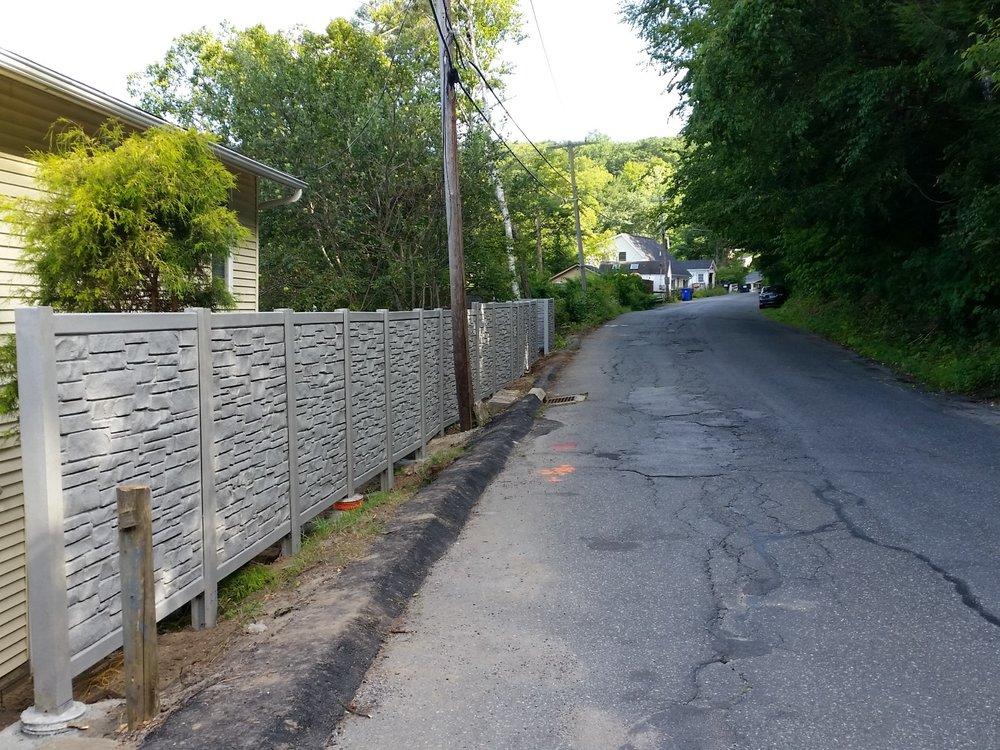 Highland Lake Fence-After (2).jpg