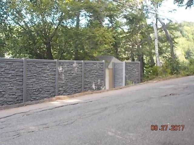 Highland Lake Fence-After (6).JPG