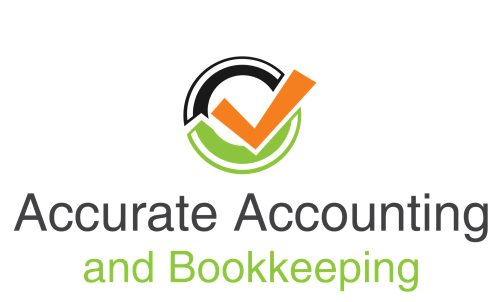 Accurate Accounting and Bookkeeping