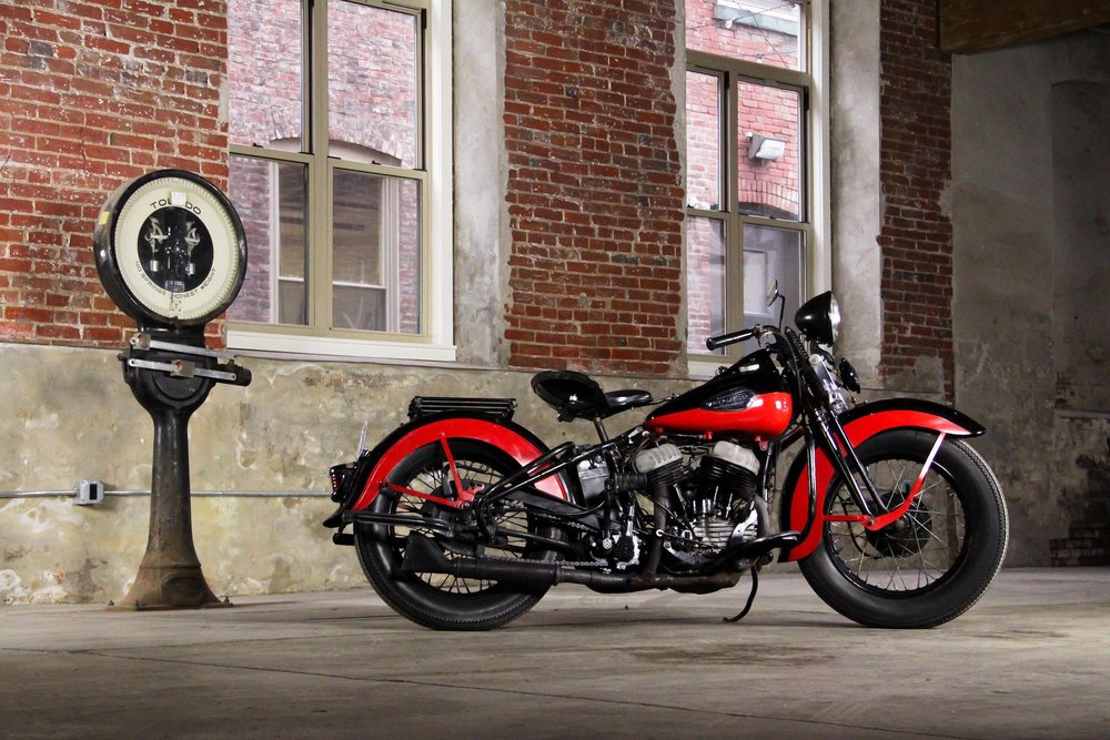 Harley-Davidson-WLA.jpg