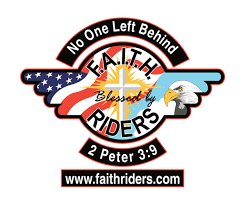 faith riders.png