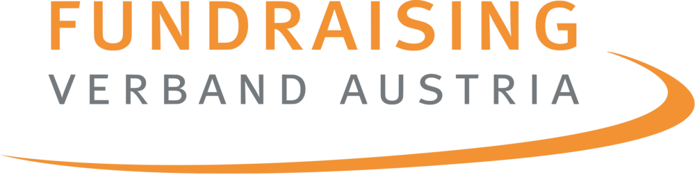 Logo_Fundraising_2c_300dpi_groß.png