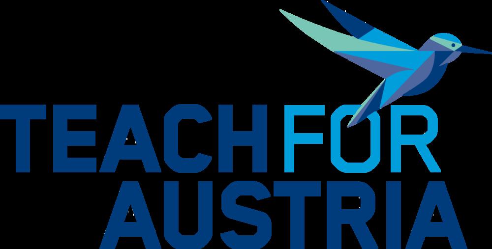 Teach For Austria  rekrutiert hervorragende HochschulabsolventInnen für das zweijährige Fellowprogramm. Fellows heben sich durch ihr fachliches und gesellschaftliches Engagement hervor und gehen als vollwertige Lehrkräfte an Teach For Austria-Zielschulen.