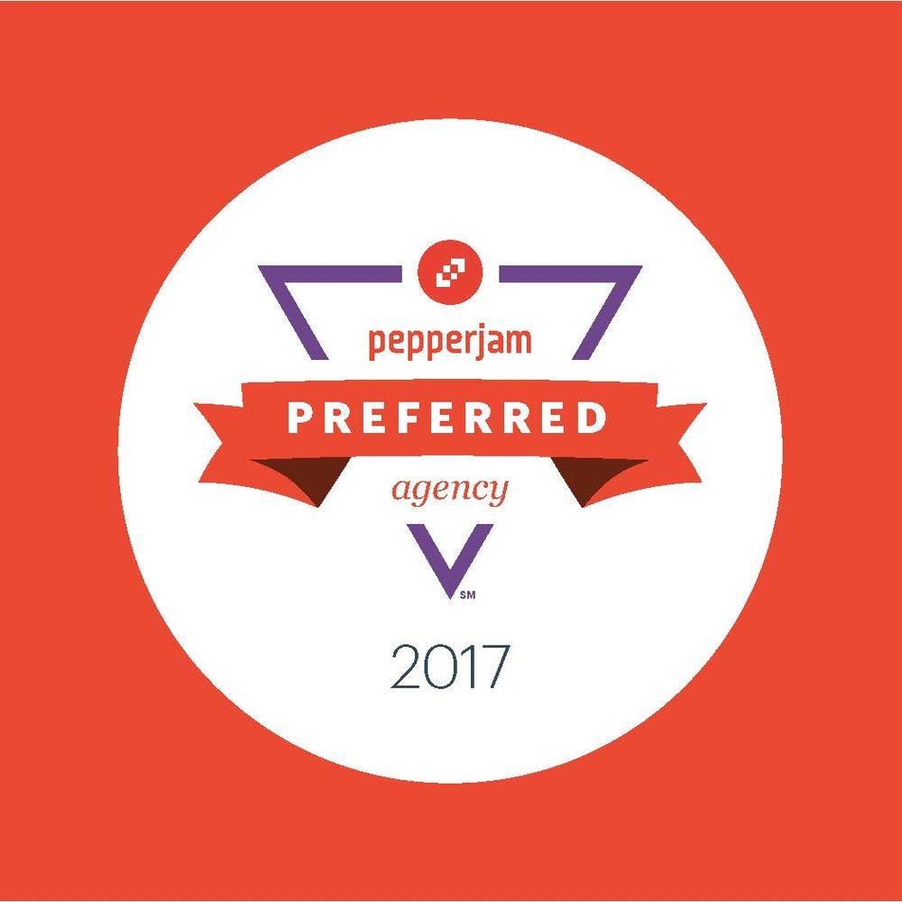 Pepperjam_AgencyCert_Logo_2017.jpg