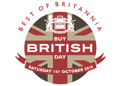 buy british day showcases high quality british products