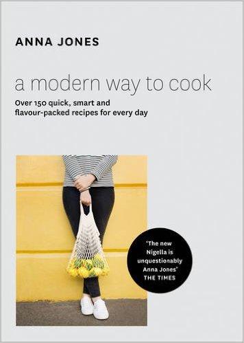 a-modern-way-to-cook