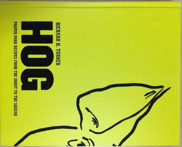 hog-front-cover