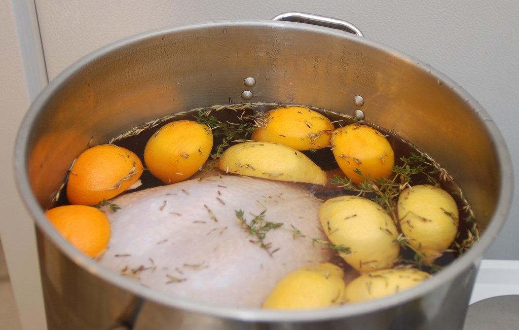 turkey-brining-scott-feldstein