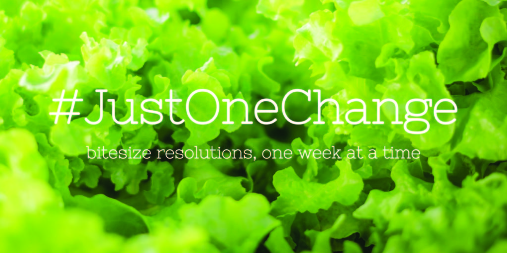 justonechange-banner-recovered-01