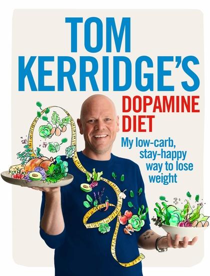 dopamine-diet