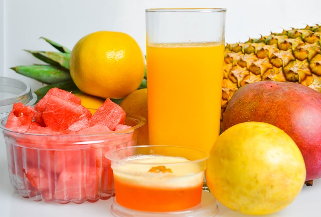 fruits-465832_640