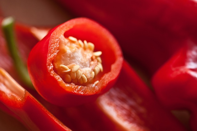 paprika-fruit-the-inside-of-the-peppers-the-grain-of-paprika