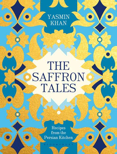 saffron-tales-ccokbook