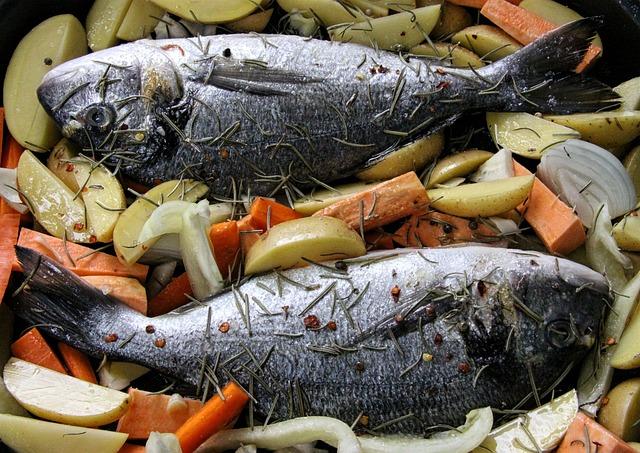 seafood-964373_640