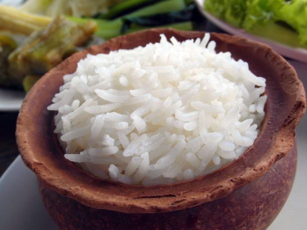 bowl-of-rice