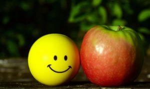 apple-2301748_1920-300x179.jpg