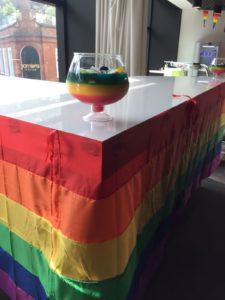 Pride-5-225x300.jpg