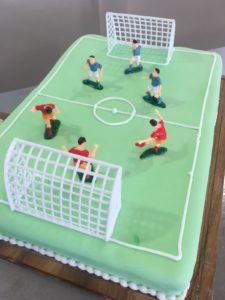 Theme-cake-1-225x300.jpg